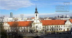 Bratislava2