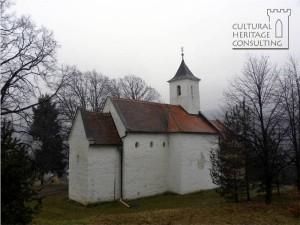 Kostolany pod Tribecom