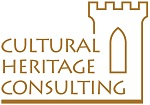 CULTURAL HERITAGE CONSULTING